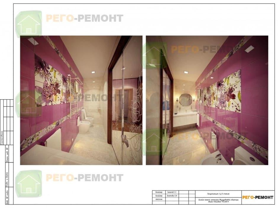 стоимость квартир в омске